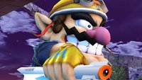 """Super Smash Bros Macher Sakurai empfindet viele Storys als """"lästig"""""""