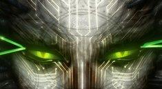 System Shock: Dritter Teil möglich, Remake geplant