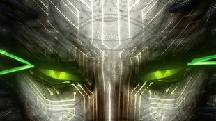 System Shock Remastered: Hier ist das erste Gameplay-Video