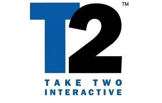 """Take Two Interactive: Quartalsbericht """"besser als erwartet"""""""