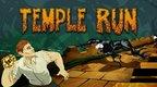 Temple Run 2 1/2 erscheint am 27. Februar (Gerücht)