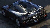 Test Drive Unlimited: Spiritueller Nachfolger für PS4 in Entwicklung