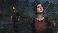 The Last of Us: Demo kommt erst am 31. Mai