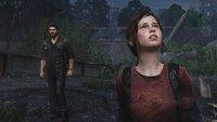 UK Charts: The Last of Us zum fünften Mal in Folge auf Platz 1