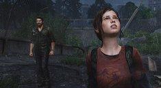 The Last of Us: Wird der Release verschoben?