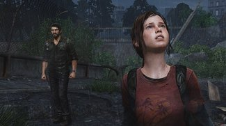 PS Store Update: The Last of Us, Final Fantasy 13-2 & mehr