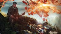 The Vanishing of Ethan Carter: Fünf Geheimnisse des Teaser Videos