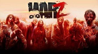 The War Z: Skandalspiel kehrt auf Steam zurück