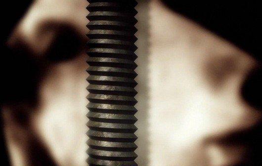 7 Thriller-Hörbücher gratis: Neues Spannungs-Paket von Audible