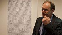 Tim Berners-Lee: Gegen Apps und für Root-Zugriff