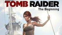 Tomb Raider: Bekommt neue Comic-Reihe