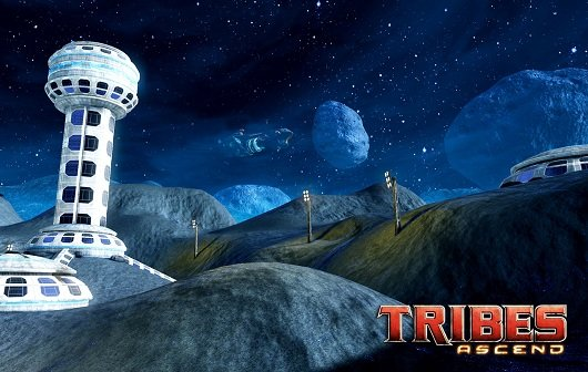 Tribes Ascend: Ab Freitag auch als Game of the Year Edition