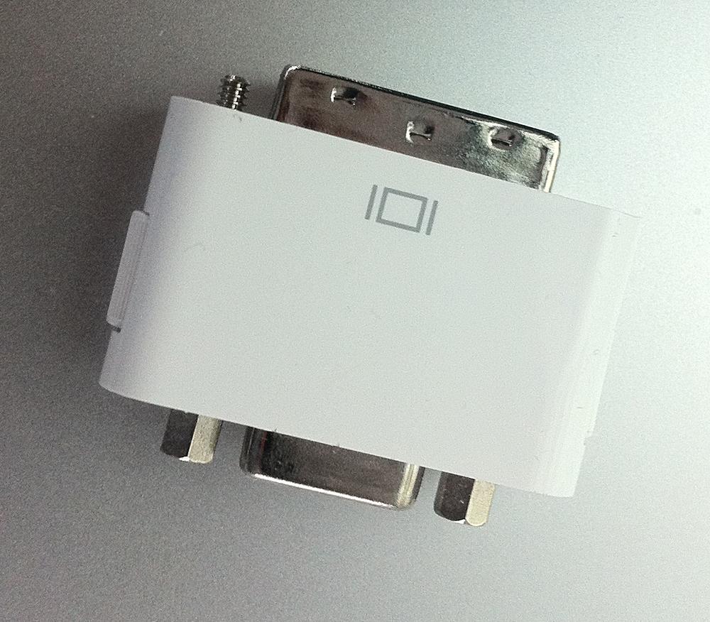 Mac mit Fernseher verbinden: Welches Kabel, welcher Anschluss? – GIGA