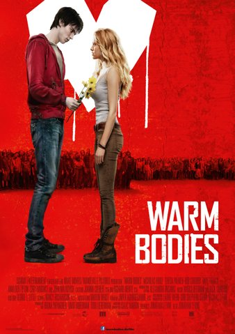 Warm-Bodies-Plakat