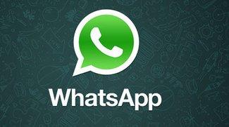 Whatsapp2Date: Immer die neuste WhatsApp-Version