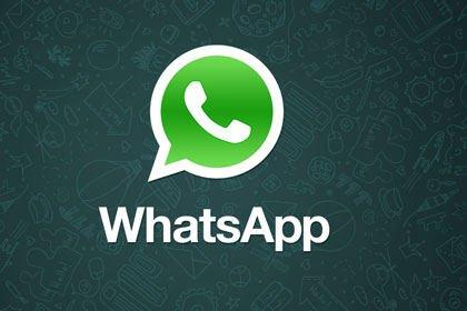 WhatsApp kommt offiziell im Holo-Design (Download)