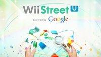 Wii Street U: Google Street View App für die Wii U verfügbar