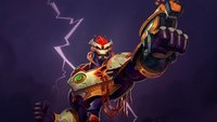 Wildstar: Dominion Fraktion und Stalker Klasse vorgestellt