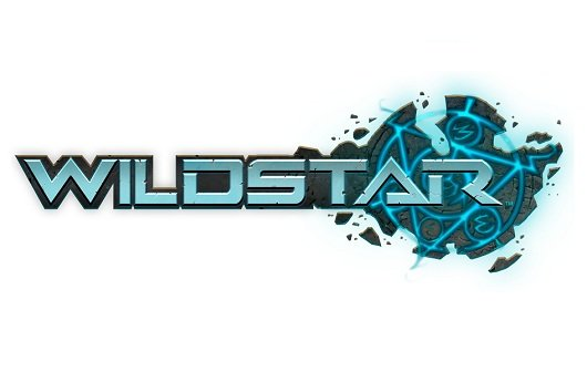 Wildstar: Neue Infos zum Sci-Fi MMO