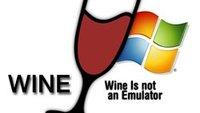 Wine On Android: Bald Windowsanwendungen unter Android ausführen?