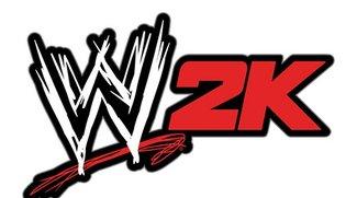 WWE '14: Erscheint im Herbst