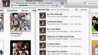 iRadio: Apple steht vor Deal mit zwei Labels - Details zum Angebot