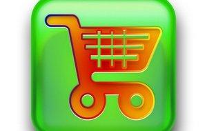 Immer mehr Menschen kaufen online
