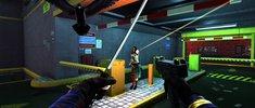 All Points Bulletin - Vendetta: Kickstarter für Shoot & Slash FPS gestartet