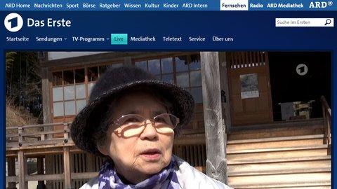 ARD-Live-Stream-Artikelbild