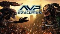 Alien vs Predator: Evolution – jetzt im Play Store