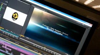 The Phantom Pain: Kojima deutet auf Beteiligung hin