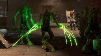 Black Mesa - Erscheint definitiv 2009!