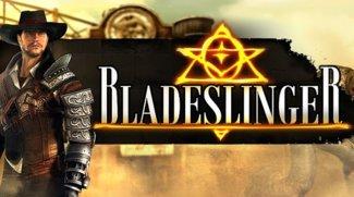 Cowboys und Monster: Bladeslinger jetzt im Play Store + GIGA Gameplay