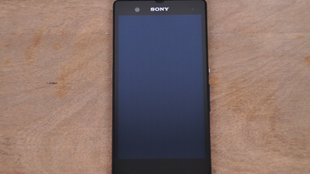 Sony Xperia Z Android 4.4 Rom (stabile AOSP-Version)