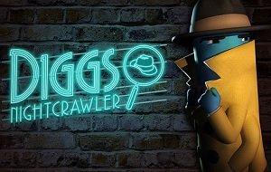 Diggs Nightcrawler: Nächster Wonderbook Titel kommt im Mai
