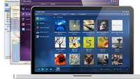 Synology DiskStation Manager 4.2 mit AirPlay-Streaming