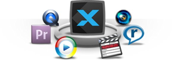 DivX Plus Codec Pack Mediaplayer