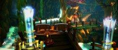 Dungeon Defenders 2: Bekommt einen neuen MOBA Modus