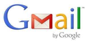 Die besten Anbieter kostenloser E-Mail-Adressen