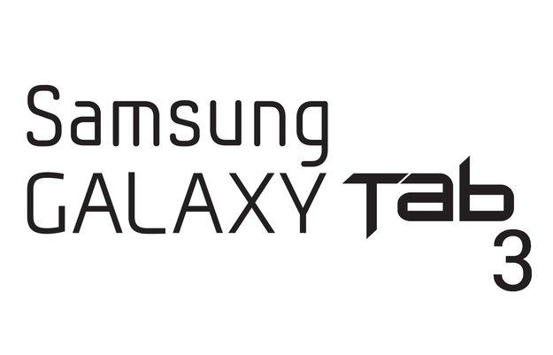 Samsung Galaxy Tab 3: Es wird eine LTE Version geben