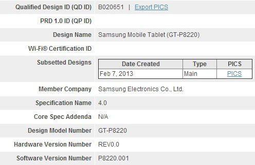 Galaxy-Tab-Plus-LTE-GT-P8220
