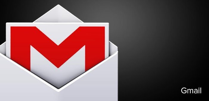 Gmail bald mit Unsubscribe-Button