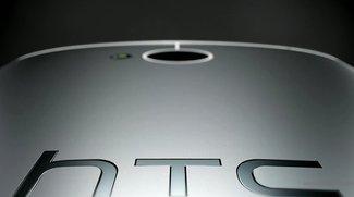Video des Tages - HTC One SlowMotion Aufnahmen einer Katze