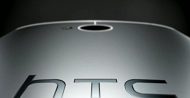 HTC: Erstes Quartal sieht schlecht aus