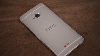 HTC One Unboxing - Was wollt ihr sehen?