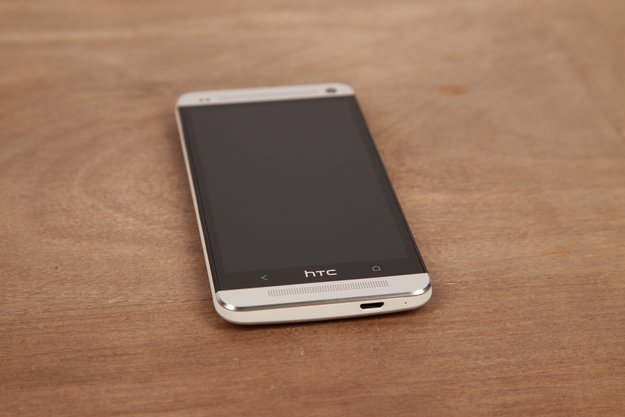 HTC One: Diese Custom Roms gibt es schon