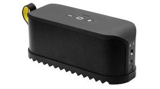 Jabra Solemate Bluetooth Stereo Lautsprecher in den Blitzangeboten