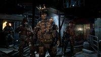 Metro Last Light: Details zu den kommenden DLCs
