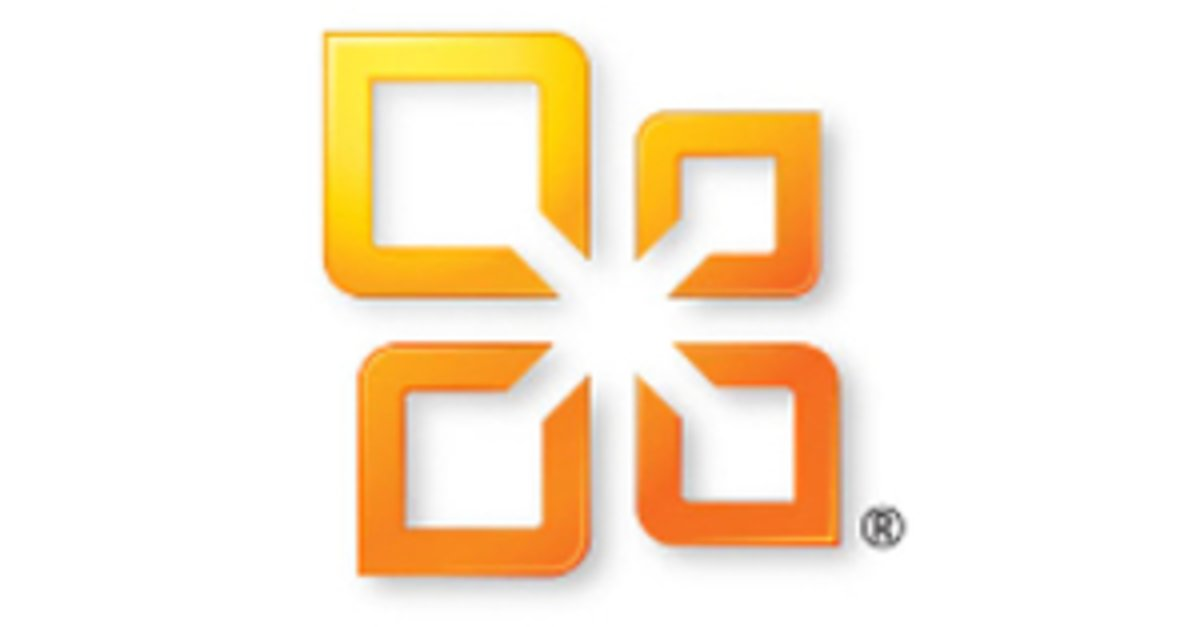Microsoft Office Compatibility Pack Download kostenlos