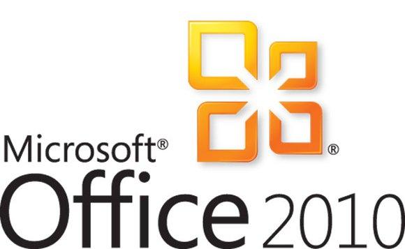 Office-2010